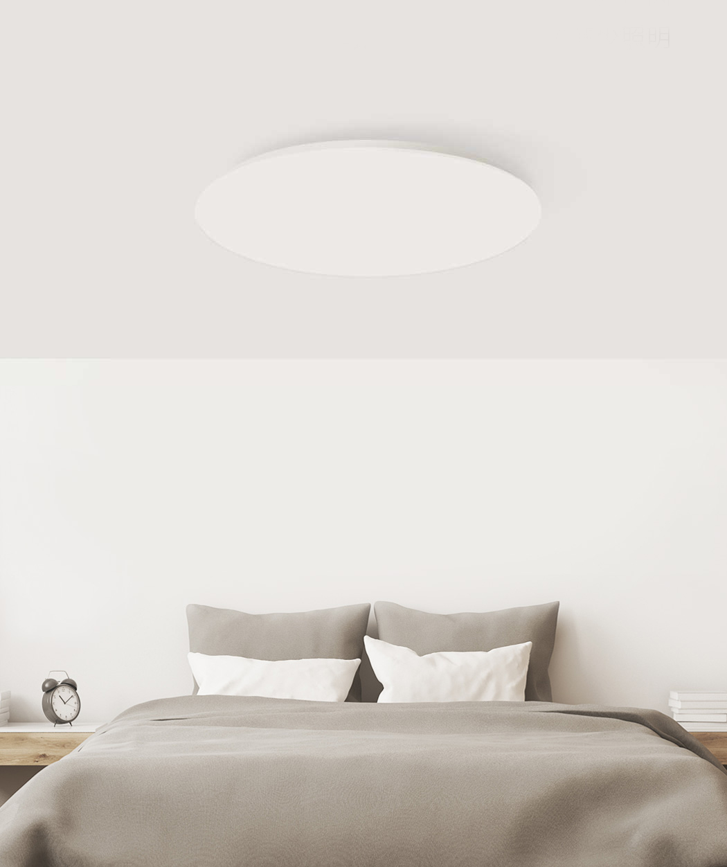 Потолочный светильник Yeelight Galaxy Ceiling Light 480mm 1S (YLXD42YL)